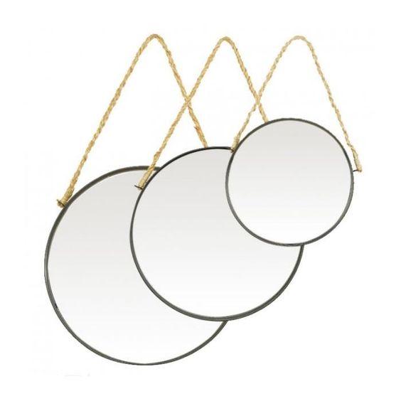 Miroir-décoratif-tunisie