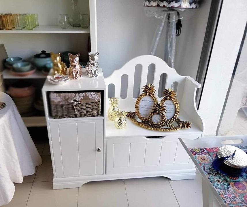 meuble-chaussures-tunisie