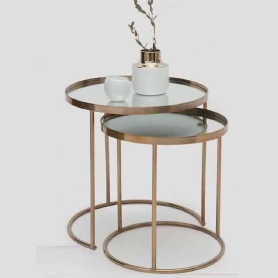 ensemble-table-salon-moderne-tunisie-bas-prix