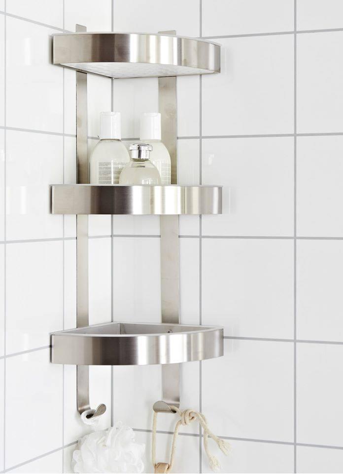 étagère-salle-de-bain-tunisie