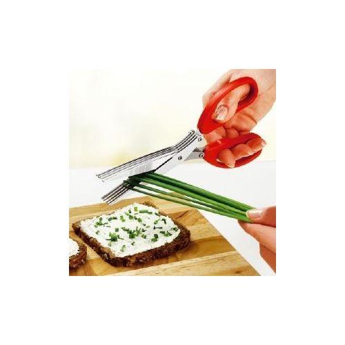 Ciseaux-cuisine-tunisie