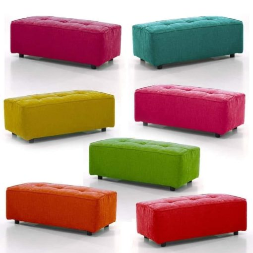 grand-pouf-rectangulaire