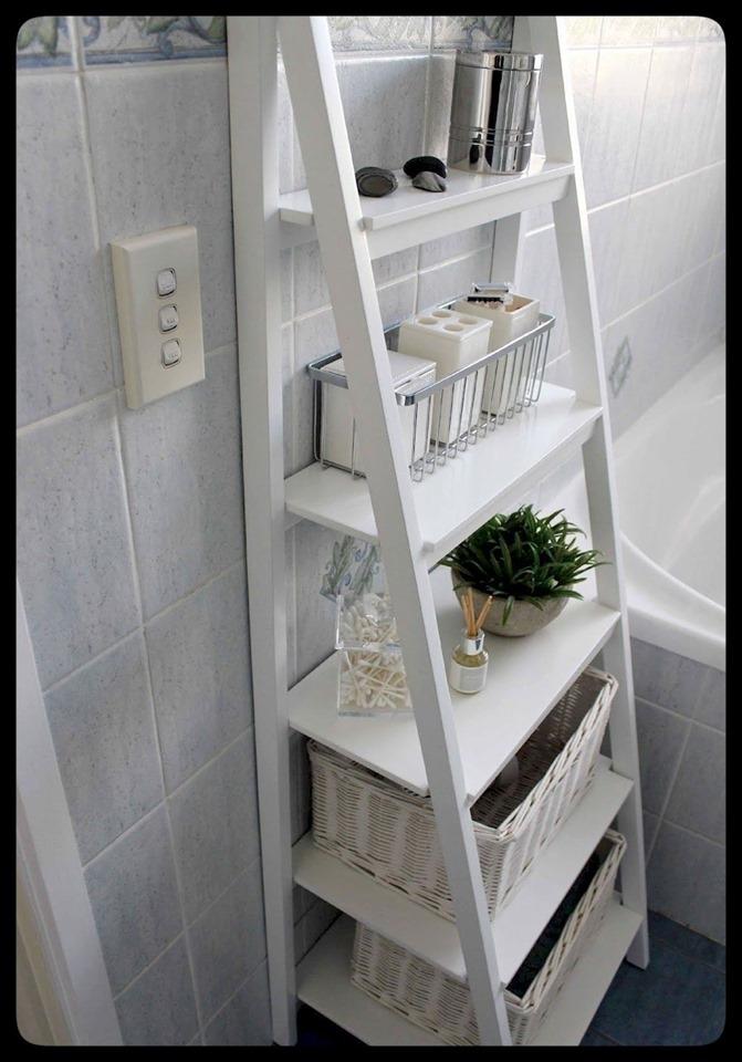 meuble-salle-de-bain-tunisie