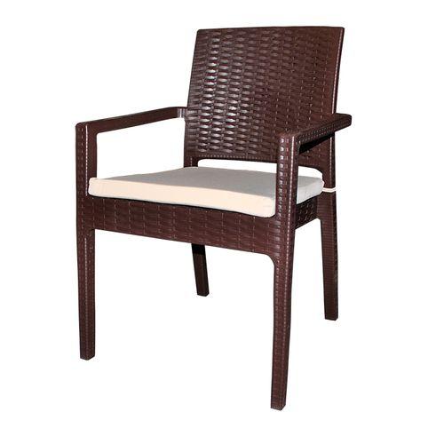 chaise-jardin-tunisie
