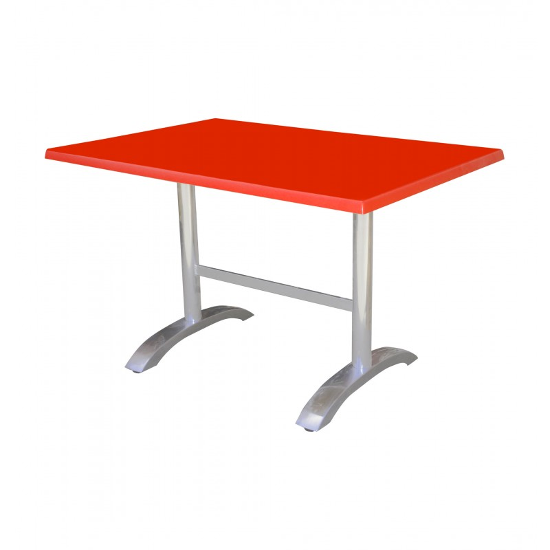 table-tunisie-aluminium
