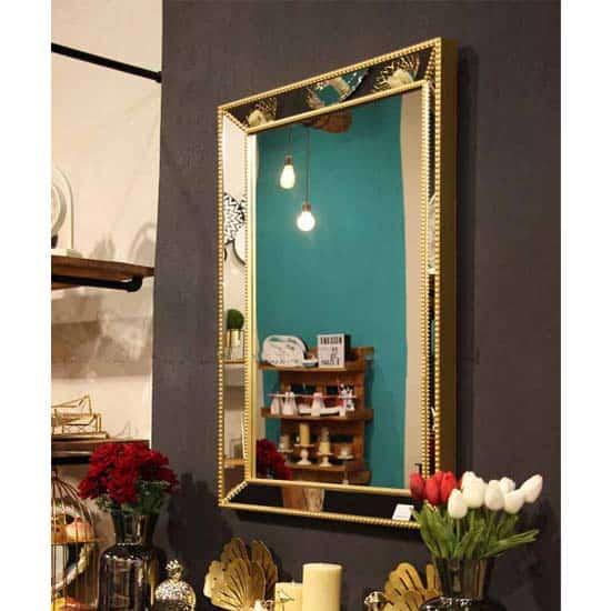 miroir-murale-tunisie