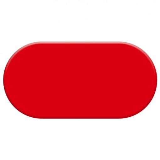 table-pliante-ovale-tunisie