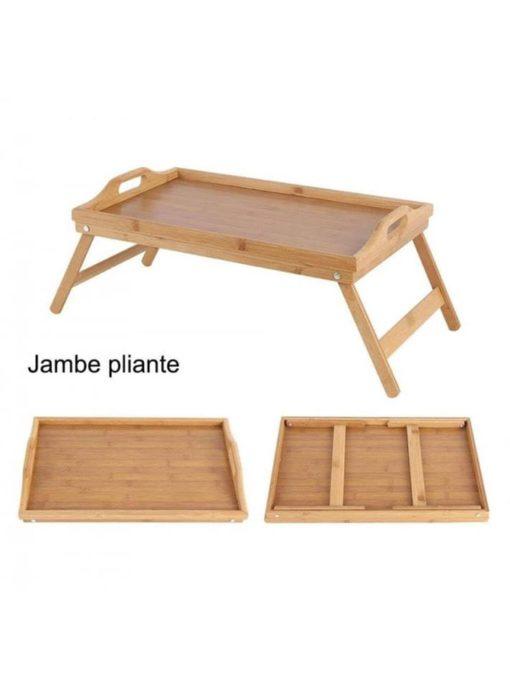table-lit-pliante-tunisie