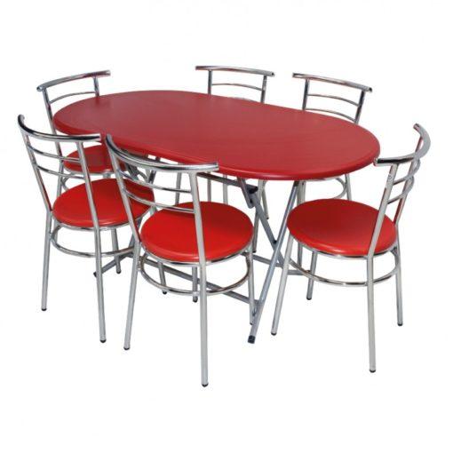 Table-ovale-tunisie-pliante
