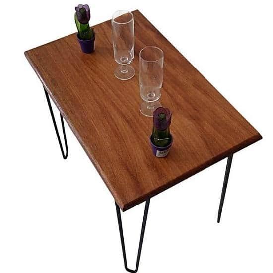 table-salon-basse-moderne-tunisie-pas-cher