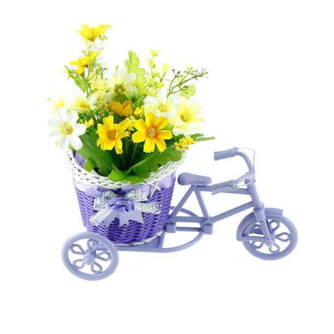 Vélo-cadeau-tunisie