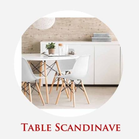 table-scandinave-tunisie