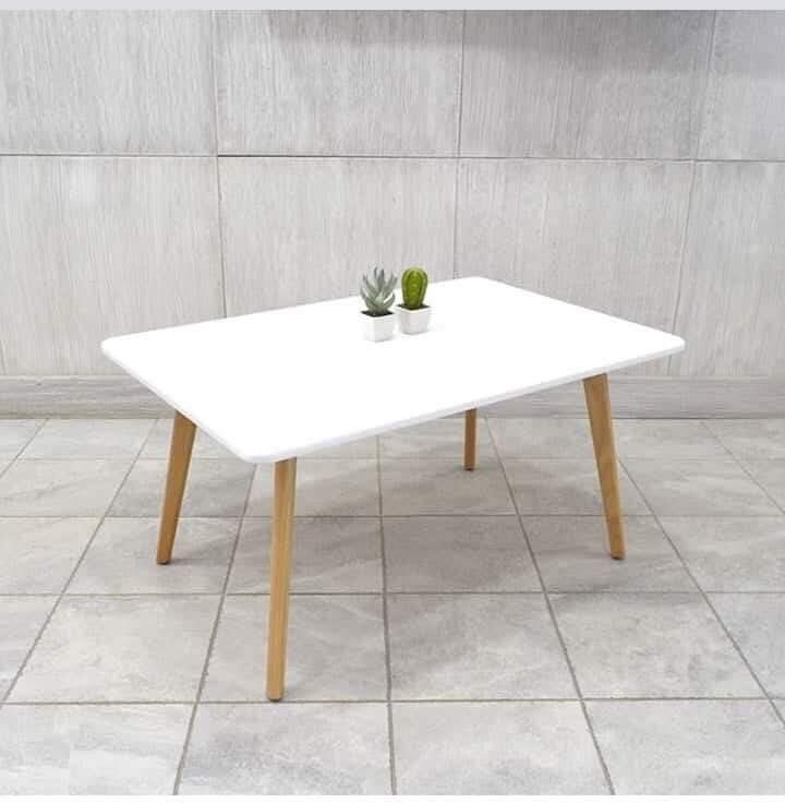 table-scandinave-tunisie