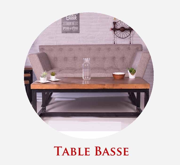 table-base-tunisie