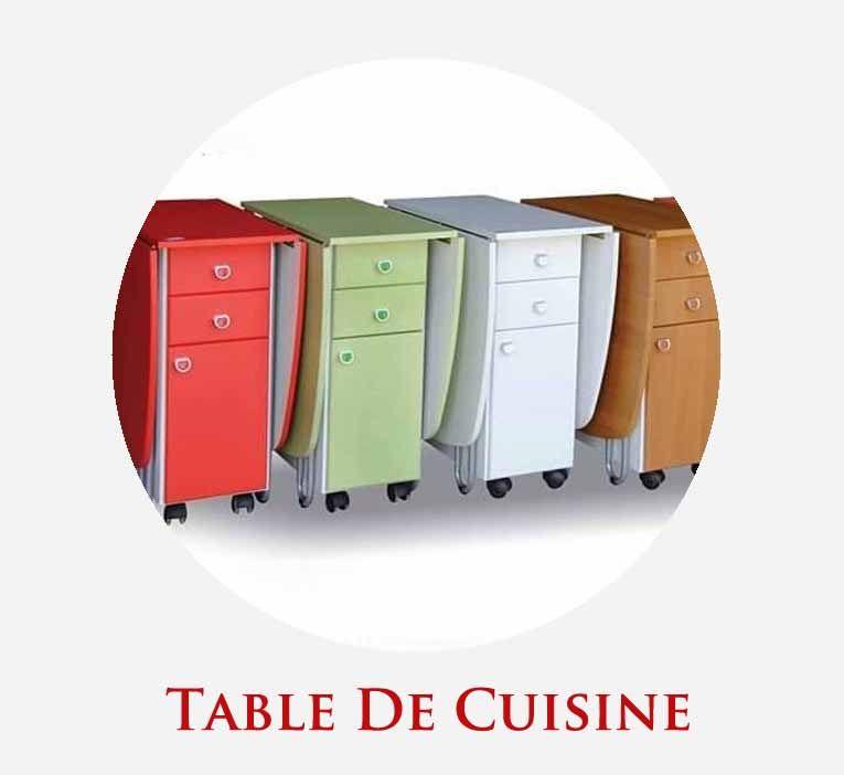 table-cuisine-tunisie