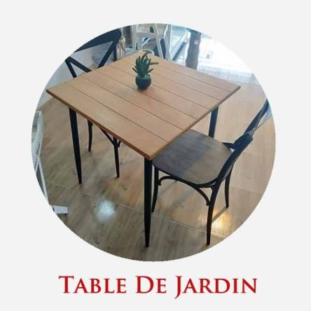table-jardin-tunsie