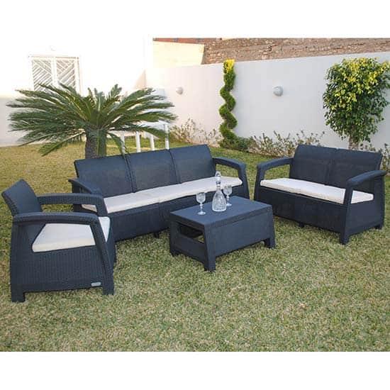 salon-jardin-6-places-tunisie