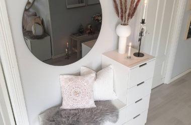 meuble-d'etrée-2020-tunisie