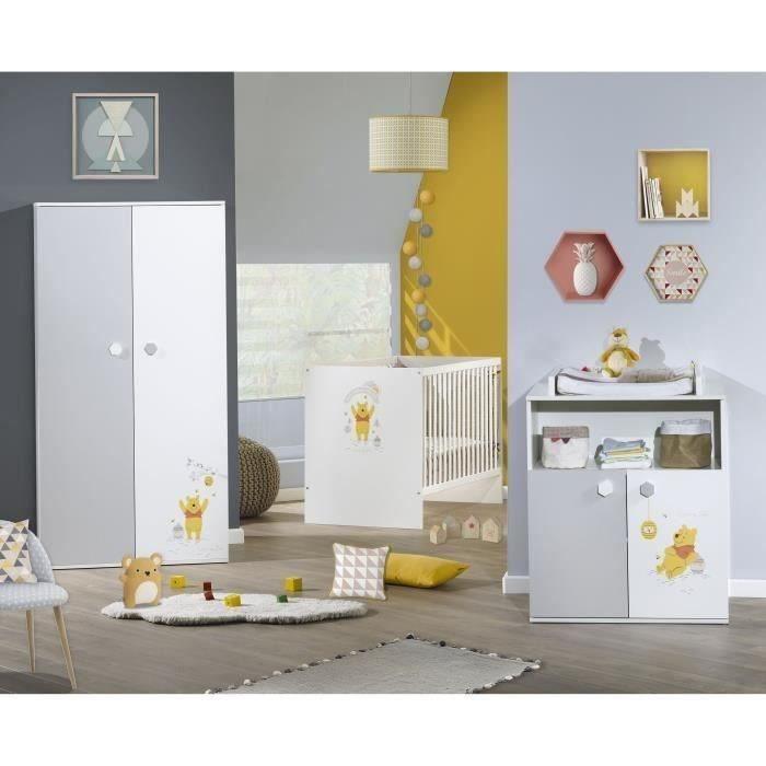 chambre-bebe-moderne-tunisie