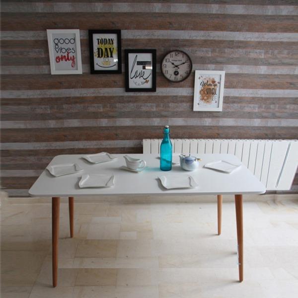 table-a-manger-6-places-scandinave