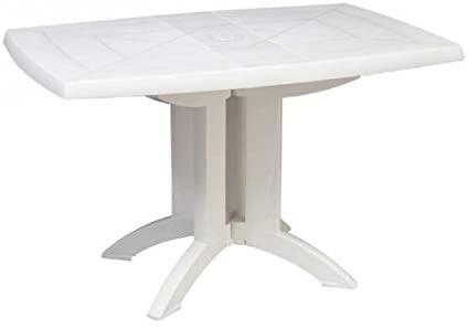 table-a-manger-pliante-plastique-pour-6-personnes-tunisie-bas-prix