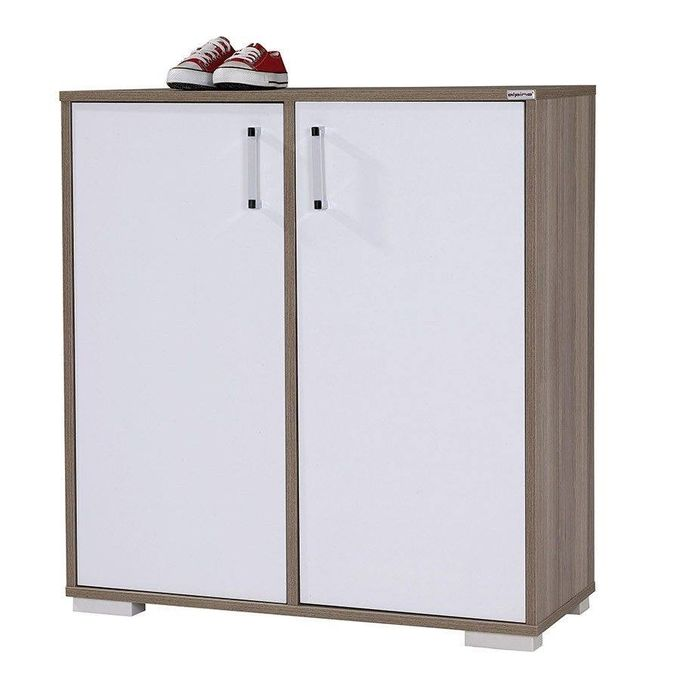 meuble-chaussures-2-portes