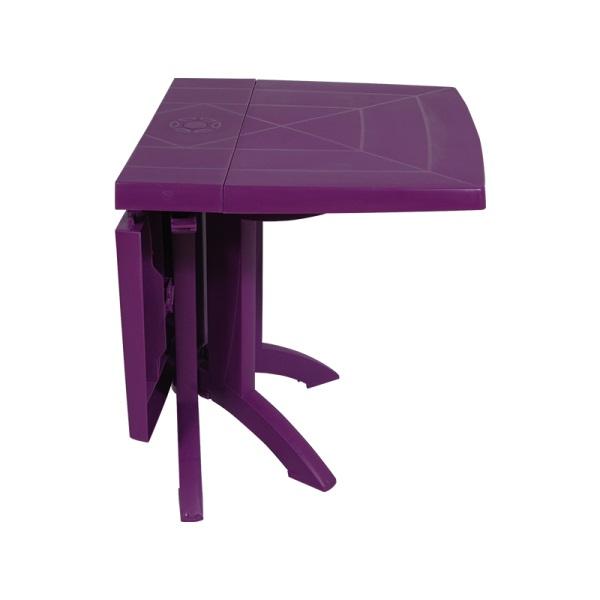 table-jardin-plastique-tunisie
