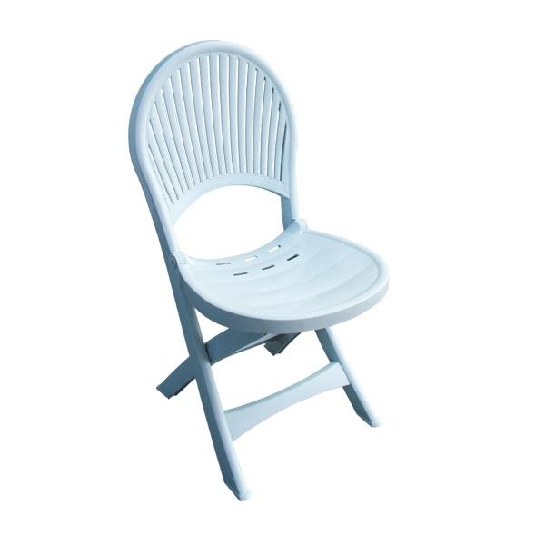 chaise-jardin-plastique-tunisie