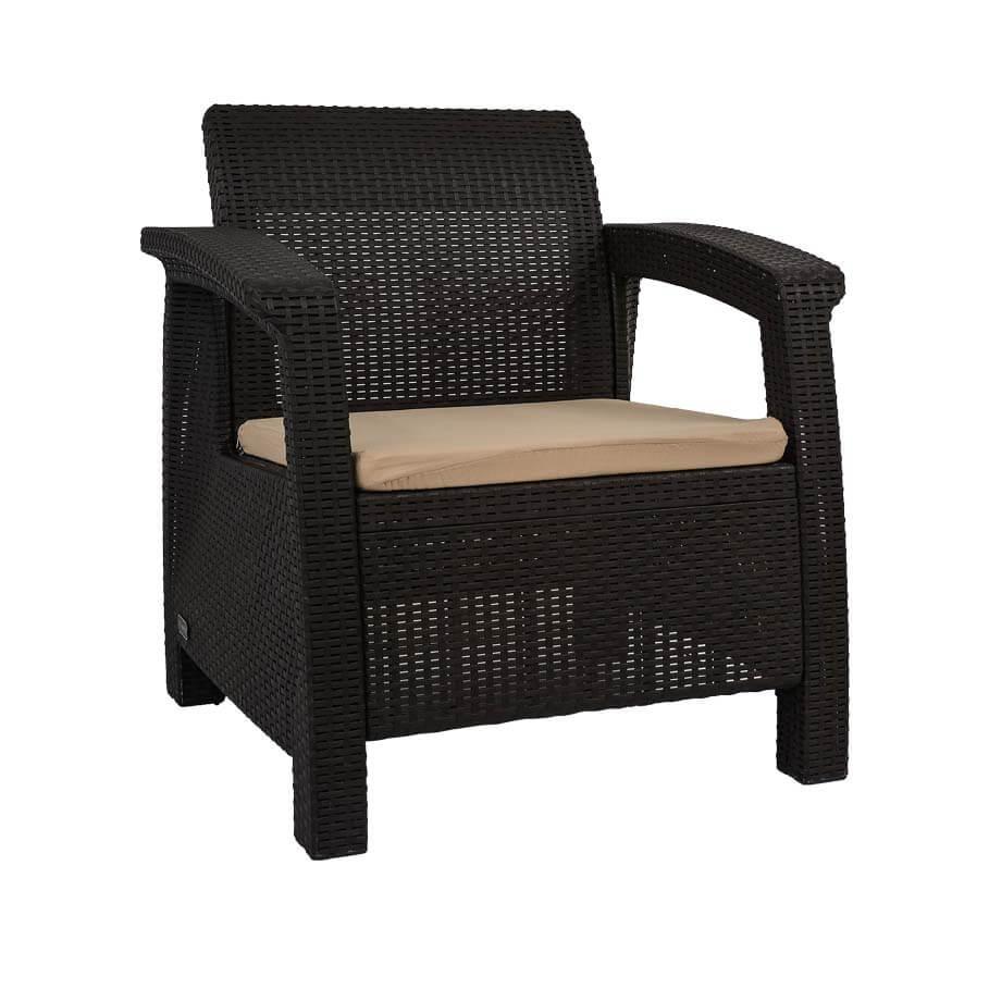 fauteuil-carthage-jardin-wingue