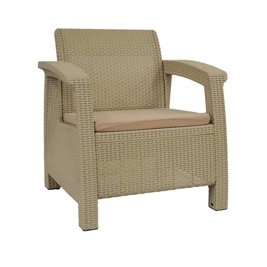 fauteuil-carthage-jardin-grège
