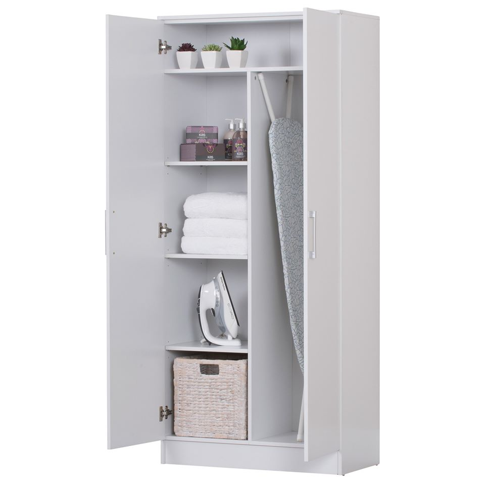 armoire-multifonction-moderne