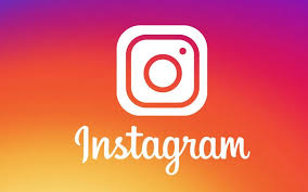 instagrame تبعنا على