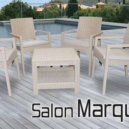 salon-jardin-marquise