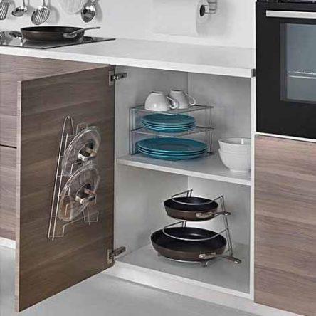 etagere-cuisine