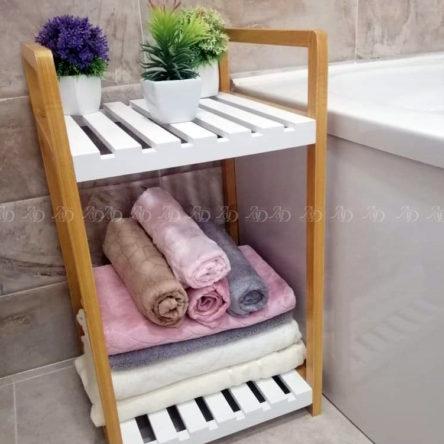 meuble-rangement-salle-de-bain-tunisie-moderne