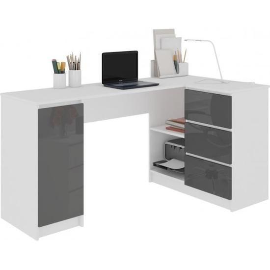 bureau-informatique-moderne-tunisie