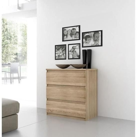 commode-chambre-moderne-tunisie