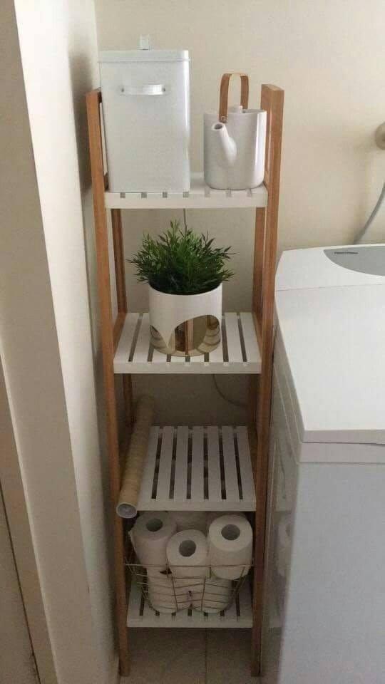 etagère-salle-de-bain-moderne-bois