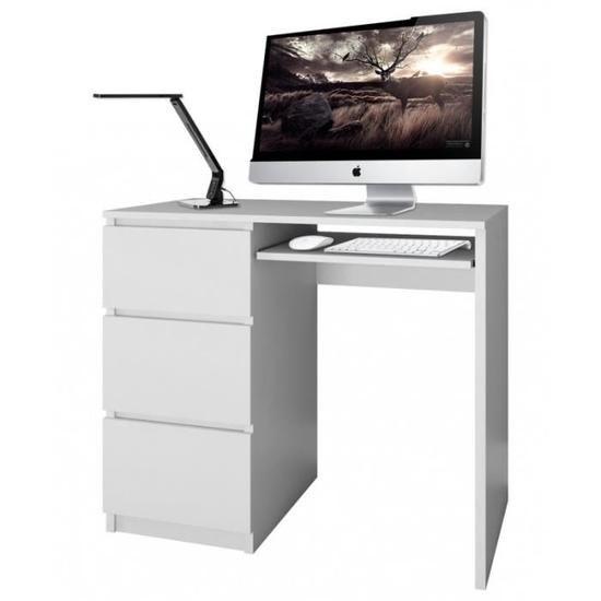 bureau-informatique-moderne