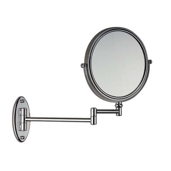 Miroir-grossissant-pivotant-extensible