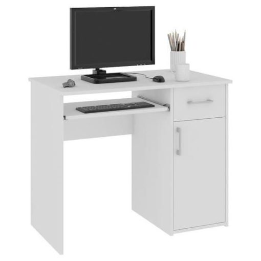 bureau-informatique-petit-piece-moderne-tunisie