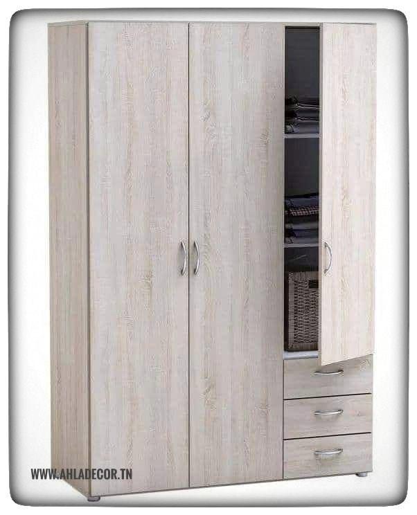 armoire-moderne-tunisie-chambre