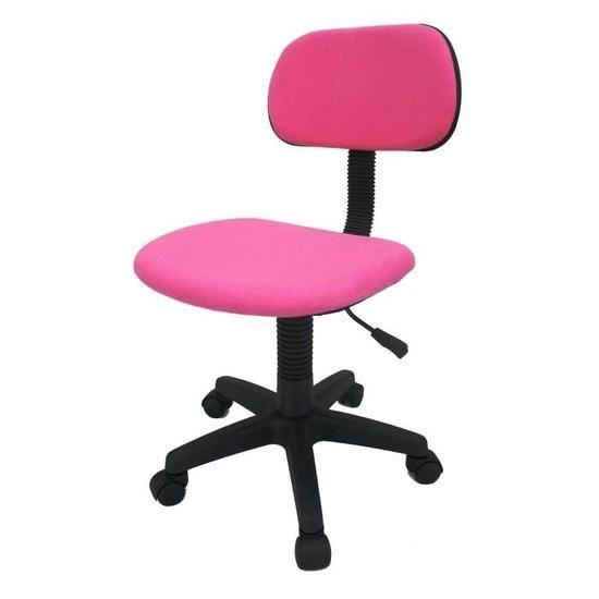 fauteuil-de-bureau-enfant-moderne-tunisie