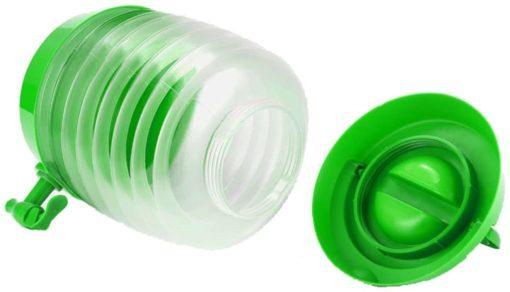 citerne-plastique-tunisie-fontine