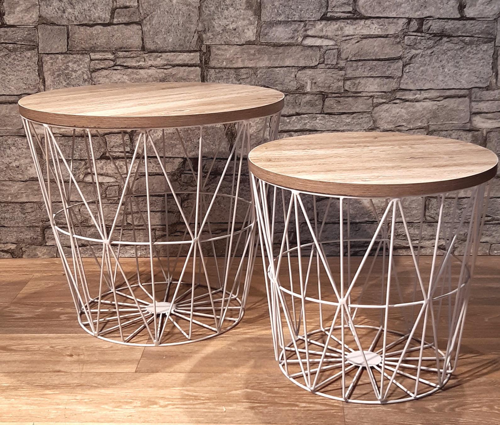 table-basse-salon-moderne