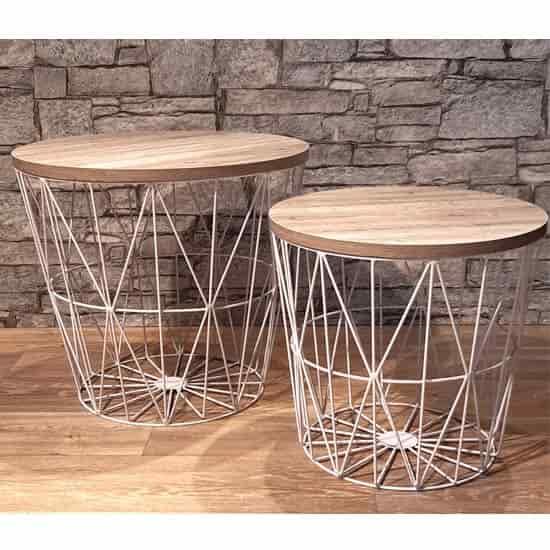 ensemble-table-basse-moderne-tunisie-salon-min