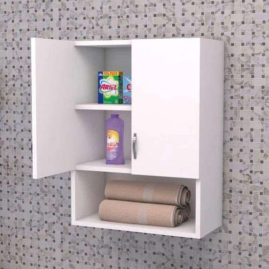 meuble-salle-de-bain-tunisie-moderne