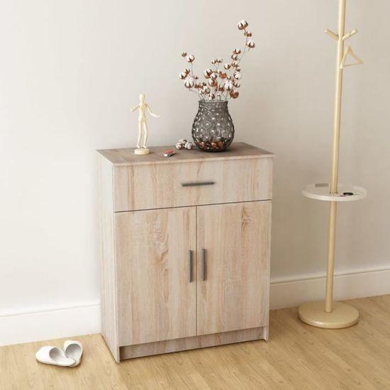 Buffet-armoire-cuisine-meuble-moderne-prix-pas-cher