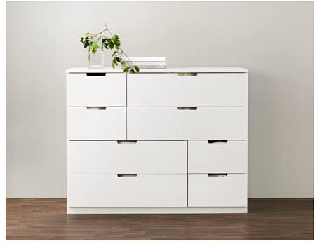 commode-8-tiroirs-chambre-moderne-balnc-tunisie
