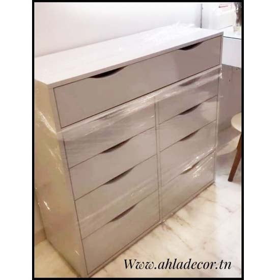commode-moderne-pour-maquillage-chambre-tunisie-rangement-9-tiroirs